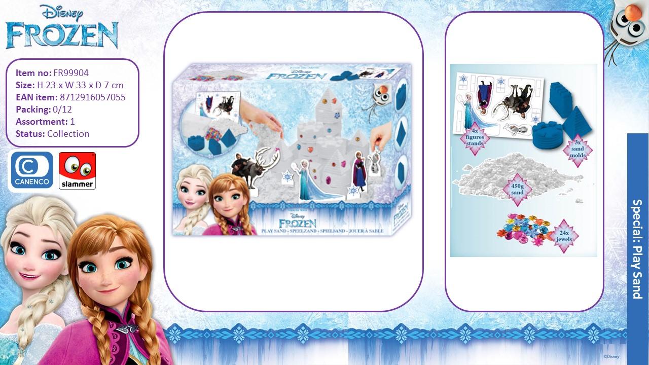 frozen_14