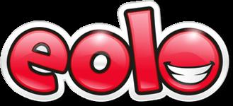 EOLO Distributor