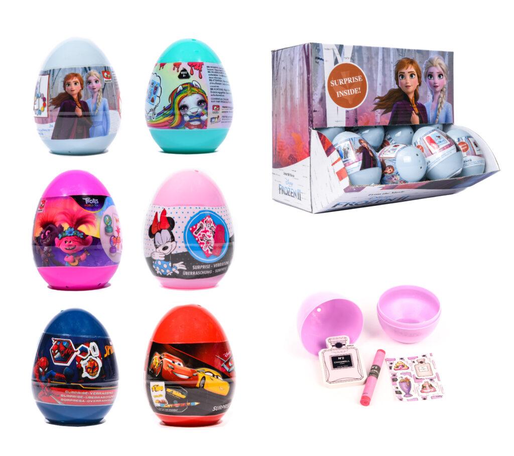 specials_eggs_Tekengebied 1 kopie 2